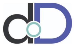 Developing Open Dialogue logo