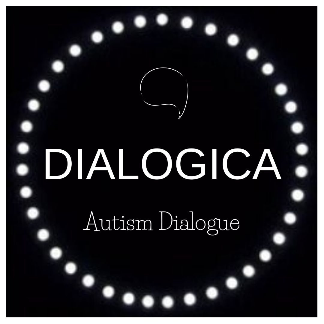 DIALOGICA – Creators of Autism Dialogue